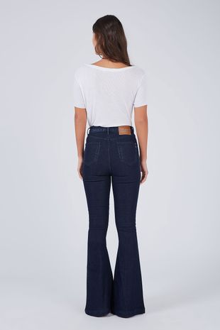 04190235_0203_2-CALCA-DENIM-FLARE--VICTORIA-DARK