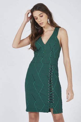 07210217_3175_1-VESTIDO-SAIA-TRANCETE-LATERAL-GREEN-WAY
