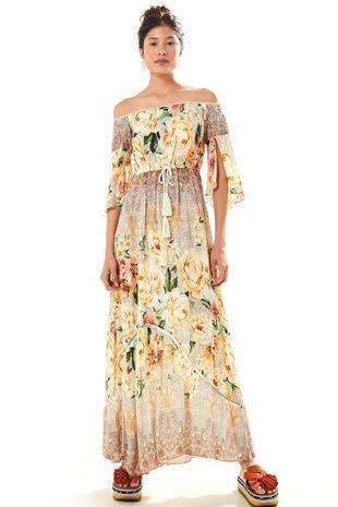 78851abde   www.offpremium.com.br vestido-longo-dia- ...