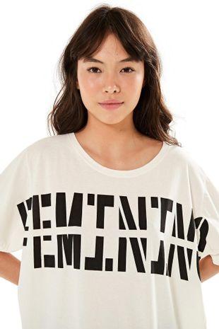266093_0024_1-T-SHIRT-FEMININO