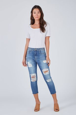 04160060_0203_1-CALCA-DENIM-BOYISH-COS-PEDRA