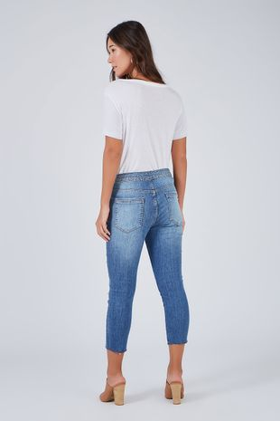 04160060_0203_2-CALCA-DENIM-BOYISH-COS-PEDRA