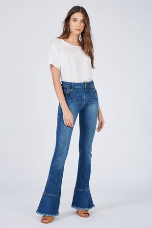 04190231_0203_1-CALCA-DENIM-FLARE-JOLIE-ILHOS
