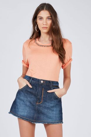 25051685_0203_1-SHORT-SAIA-DENIM-ZIPERES