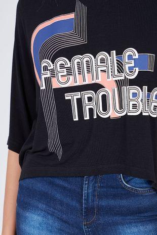 59010153_0005_2-CROPPED-SILK-FEMELE-TROUBLE