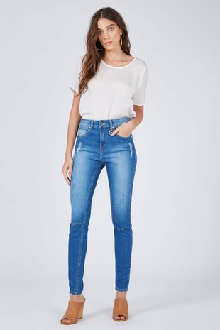 04690819_0203_1-CALCA-DENIM-SKINNY-JOLIE-DESTROYED