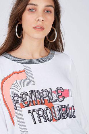 59010153_0002_2-CROPPED-SILK-FEMELE-TROUBLE