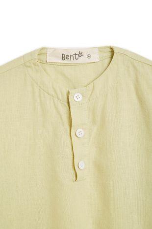 504207_0000_2-BATA-LINHO-BENTO
