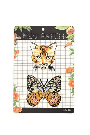 268345_2276_1-CARTELA-PATCHES