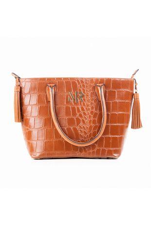 4c4e1fd5ad5ee Feminino - Acessórios - Bolsa MORENA ROSA – Off Premium