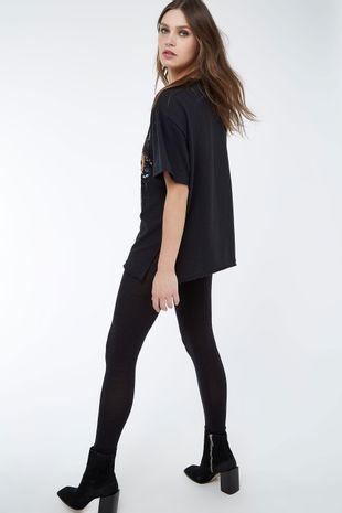 25011920_0005_2-LEGGING-BASIC
