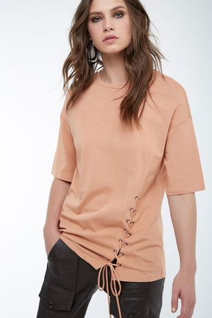 43010259_1600_1-T-SHIRT-ATADA-LATERAL