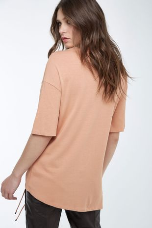 43010259_1600_2-T-SHIRT-ATADA-LATERAL