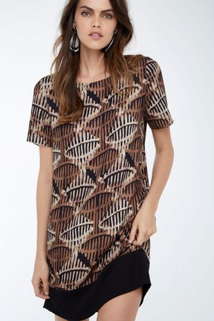 54030630_4491_1-VESTIDO-T-SHIRT-BASICO-TRIBAL
