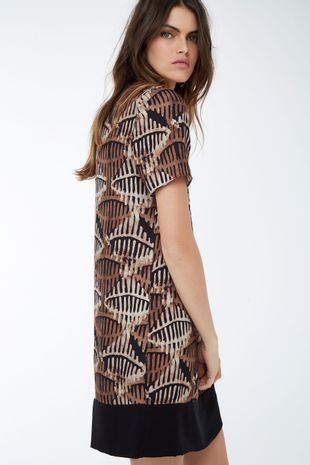 54030630_4491_2-VESTIDO-T-SHIRT-BASICO-TRIBAL