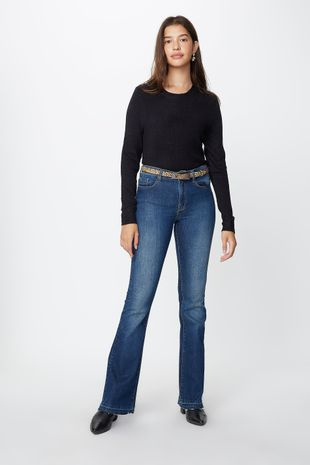 04190251_1532_1-CALCA-BLACK-JEANS-FLARE
