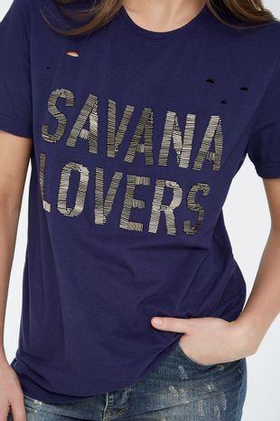 59120095_5369_1-TEE-SAVANA-LOVERS-TUNA