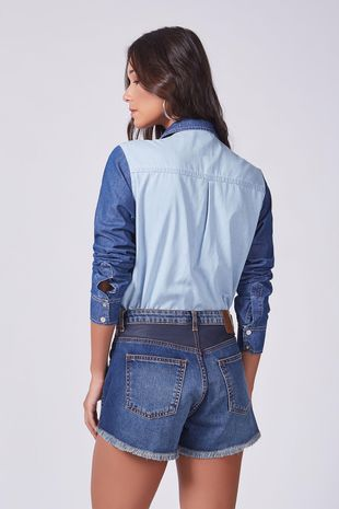 25051171_0001_2-SHORT-MEDIUM-BLUE-COURO