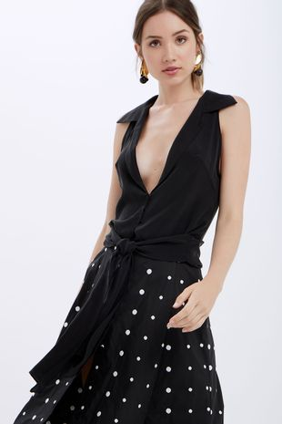 52150421_0005_1-TOP-AMARRACAO-BLACK