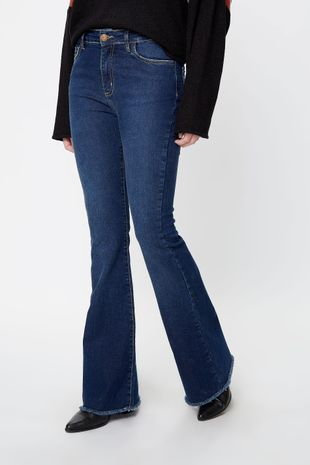 04190252_1529_2-CALCA-JEANS-FLARE-BASIC