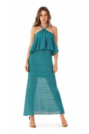 d4392b3ff0 Feminino - Vestido MORENA ROSA – Off Premium