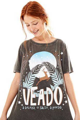 270736_0013_1-T-SHIRT-VEADO
