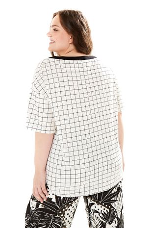 270658_0024_2-T-SHIRT-GRID-ZE