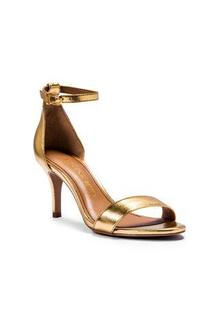 f9ab6ed4dd Feminino - Acessórios - Calçado - Sandálias MORENA ROSA 37 – Off Premium