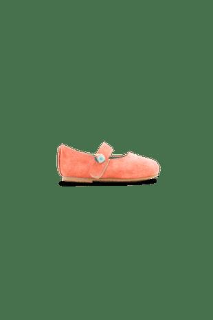501351_0062_2-SAPATINHO-BB-COURO