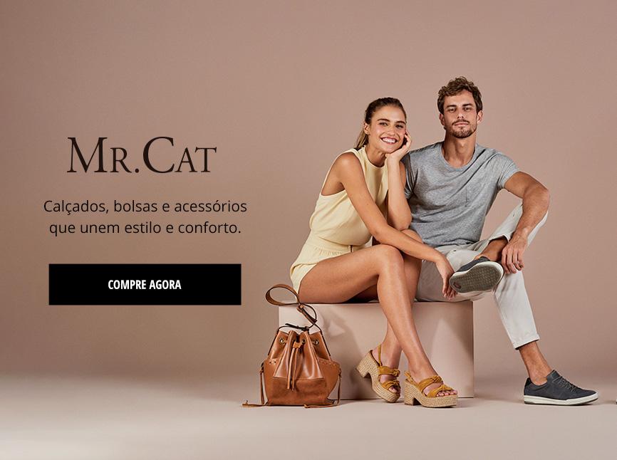 Secundários - Aniver Valisere/ Mr Cat