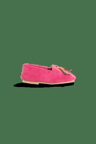 501765_5106_2-SAPATINHO-BB-POMPOM