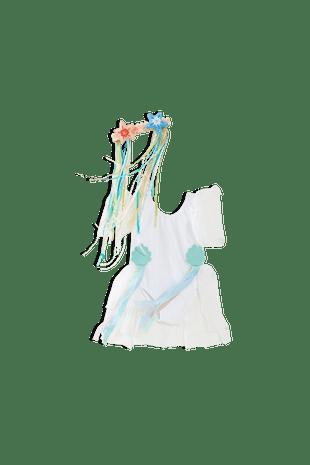 501923_0001_2-FANTASIA-RAINHA-DO-MAR