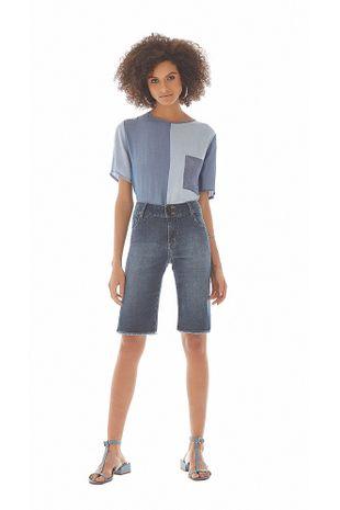 5bb6840e0 Jeans 34 de R$0,00 até R$2.000,00 – Off Premium