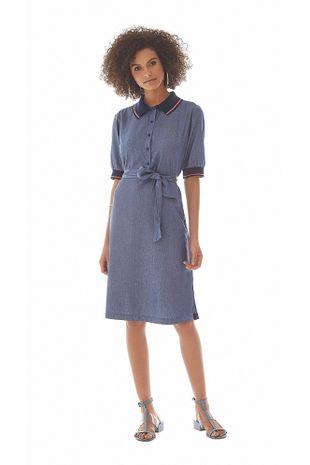 29d4b945f60b Feminino - Vestido MARIA VALENTINA – Off Premium