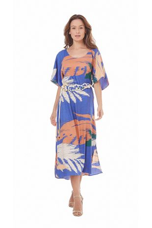 920500336cd8 Feminino - Vestido MARIA VALENTINA – Off Premium