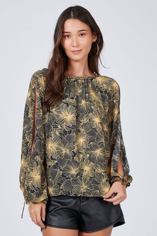 52132742_3726_1-BLUSA-STRASS-YELLOW-PARADISE
