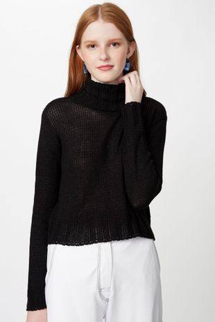 52102848_0005_1-CROPPED-TRICOT