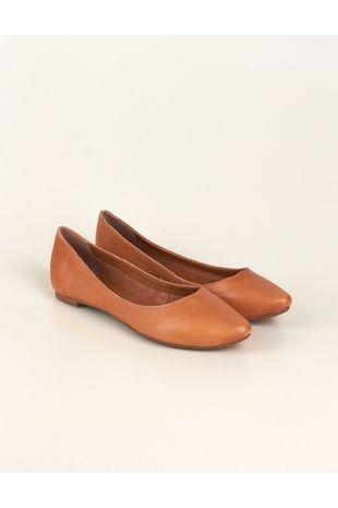 49d253f4bc Feminino - Acessórios - Calçado - Sapatilhas VIA MIA – Off Premium
