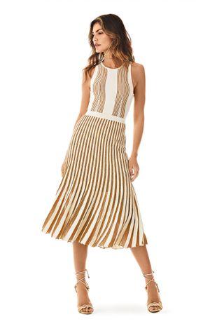 a4794aba1 Morena Rosa: vestidos, calçados e muito mais