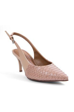f52515bb8b Feminino - Acessórios - Calçado MORENA ROSA – Off Premium