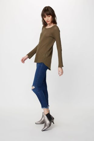 52102623_5406_2-BLUSA-POWDER-RAGLAN