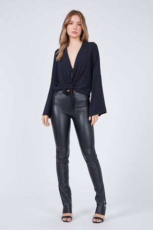 25011922_0005_1-CALCA-LEGGING-LEATHER-FAUX