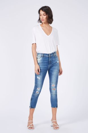 04180062_0203_1-CALCA-DENIM-JOLIE-CROPPED