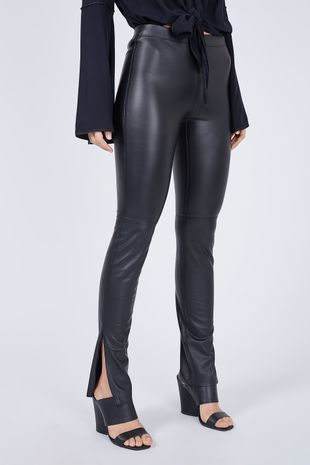 25011922_0005_2-CALCA-LEGGING-LEATHER-FAUX