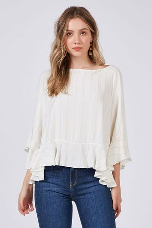 52132952_0003_1-BLUSA-BATA-LUREX-LIGHT