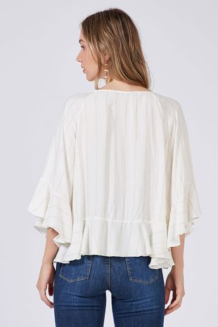 52132952_0003_2-BLUSA-BATA-LUREX-LIGHT