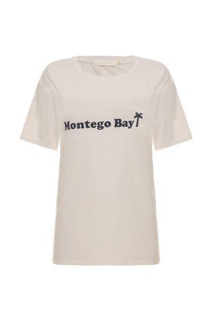 22TP117MAS_002_1-TOP-MONTEGO-BAY