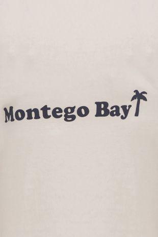 22TP117MAS_002_2-TOP-MONTEGO-BAY