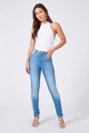 04691089_0203_1-CALCA-DENIM-SKINNY-VITORIA