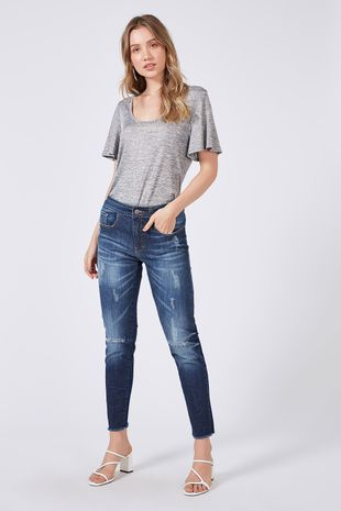 04690961_0203_1-CALCA-DENIM